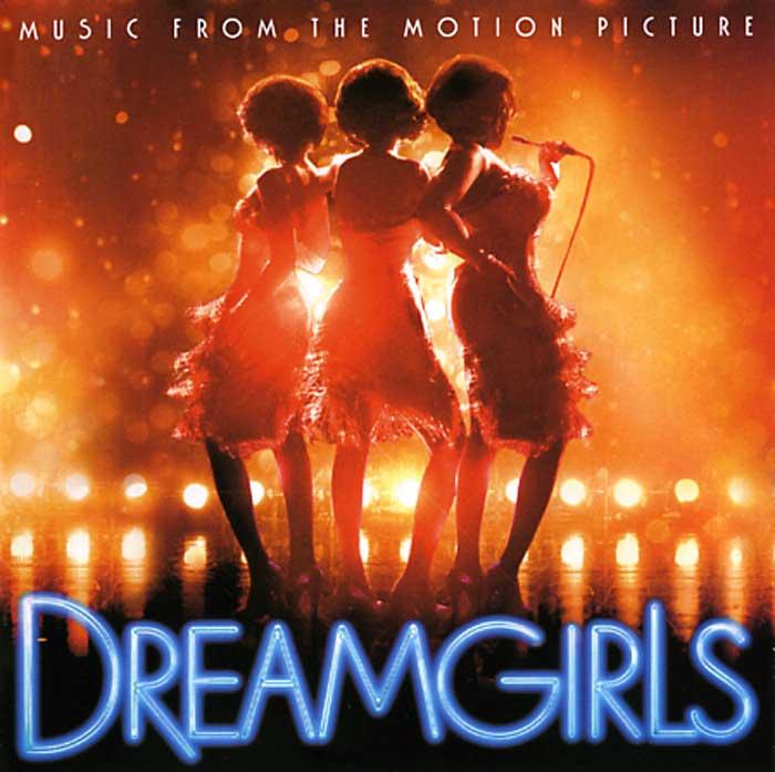 Ruya Kizlar - Dream Girls
